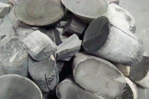 Скупка технического серебра цена краснодар